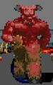Baron (Doom)