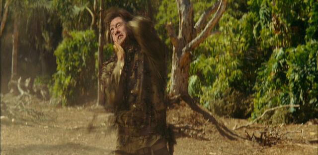File:Indiana Jones Siafu.jpg