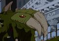 Chameleon (Godzilla)