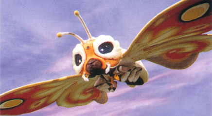 File:Fairy Mothra.png
