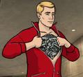 BarryCyborg