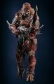 Hunter (Gears of War 4)