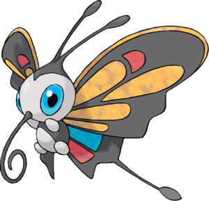 File:Beautifly.png
