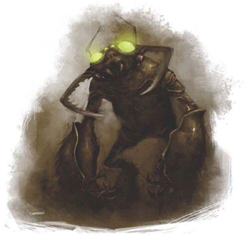 File:Umber hulk in darkness.jpg