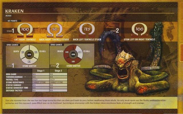 File:Kraken God of War.png