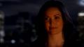 Andrea Rojas Smallville