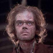 FrankensteinTheTrueStory1973
