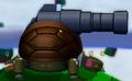 Gustav Turtle