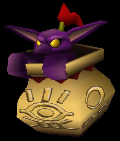 File:Magic Pot FF7.png
