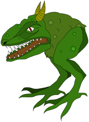 File:ToadZard.png