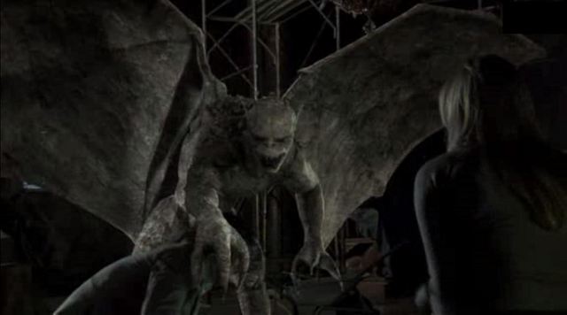 File:Rise of the Gargoyles.png