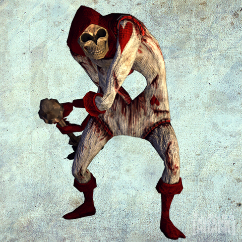 File:Card Guard Undead Red 2.png
