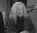 Grandmama-TheAddamsFamily