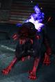 Hellhound (Alone in the Dark)