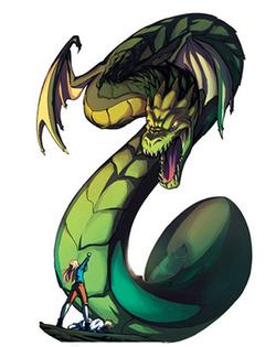 File:Grand Dragon Leviathan.png