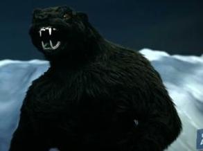 File:Otterman CGI.png