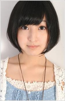 File:Zz Natsumi.jpg
