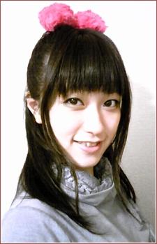 File:Zz Hotaru.jpg