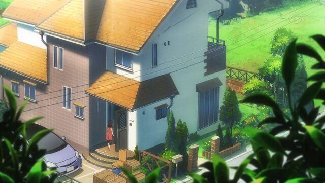 File:Hotaru's House.jpg