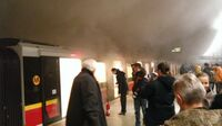 Pożar w Siemens Inspiro.jpg