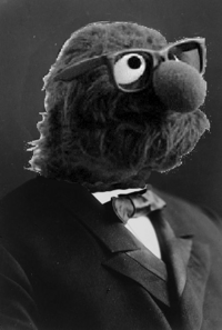 Grover Cleveland.png