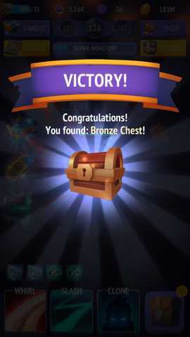 File:Bronze Chest.png