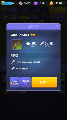 File:Weapon49DMG.png
