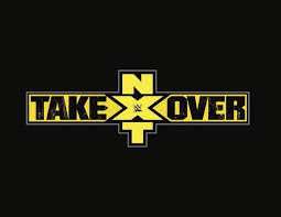 File:Nxt takeover.jpg