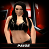 File:Paige98.png