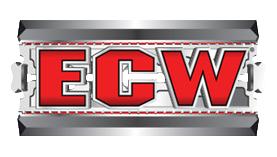 File:Ecw.png