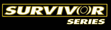 File:Survivor seriers.jpg
