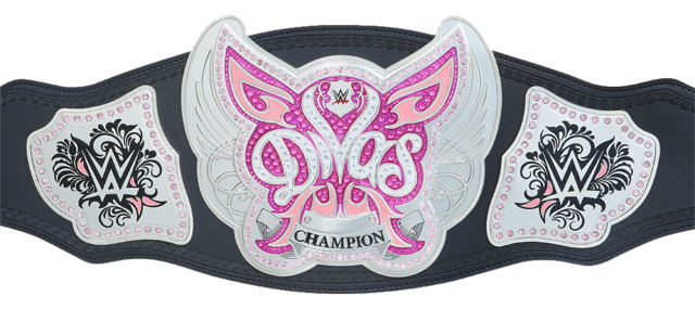 File:WWE Diva's Chamionship 2014.png