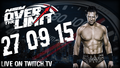 Thumbnail for version as of 18:40, October 9, 2015