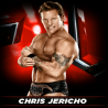 Jericho98