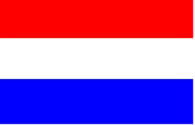 File:Nederland-vlag.jpg