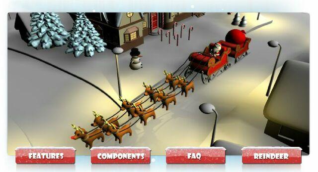 File:Santa sleigh explorer.jpg