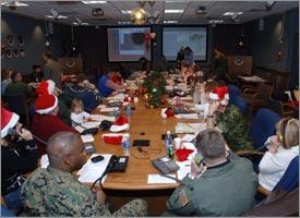 File:NTS Ops Center.jpg