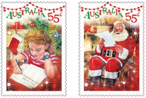 File:Children-Ltrs-to-Santa-2010-Australia.jpg