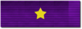 File:Veteran Editor Ribbon 2.png
