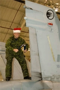 CPL Blackburn - 2006.jpg