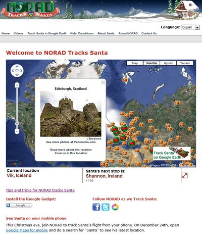 File:NORAD Tracks Santa - Track Map - Gift Icon.jpg