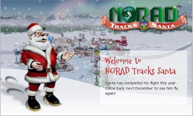 File:NTS - Splash - 1 Dec Rtn.jpg