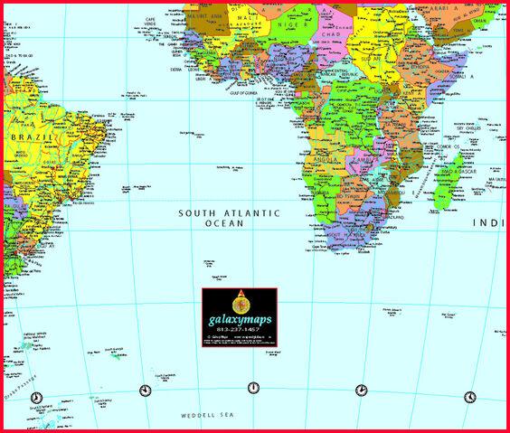 File:Map Q5.jpg