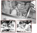 In Memory of Colonel (Retired) Harry Shoup, USAF