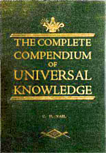 File:Book of Knowledge2ndEd.jpg
