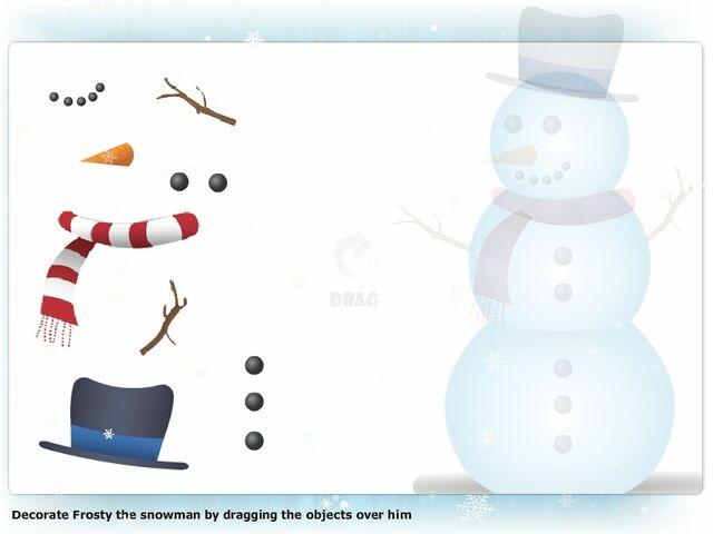 File:Dress Frosty the snowman.jpg