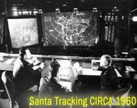 File:NTS Radar System 1960.jpg