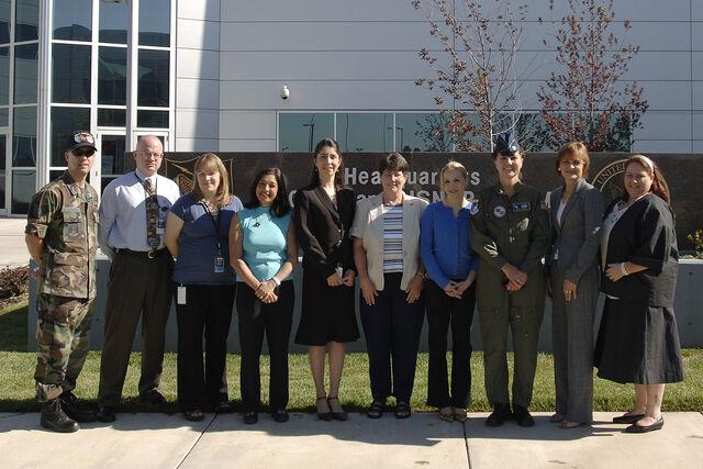 File:2007 - NTS Partners.JPG