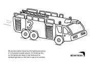File:Mk8 aviation fire truck.jpg