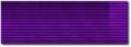 File:Veteran Editor Ribbon.png